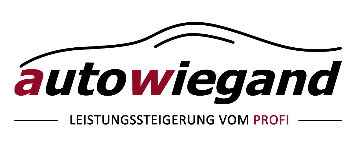 Auto Wiegand Chip Tuning Logo